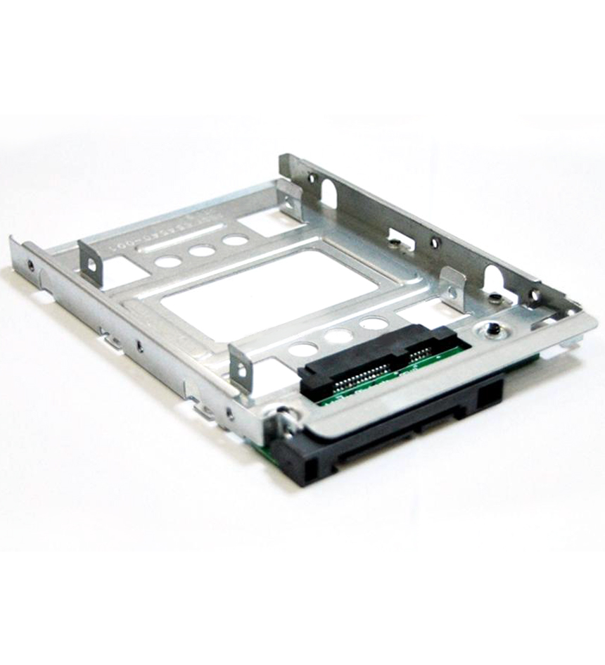 MPK HP HPE HDD SSD Tray Caddy Bracket memorypack